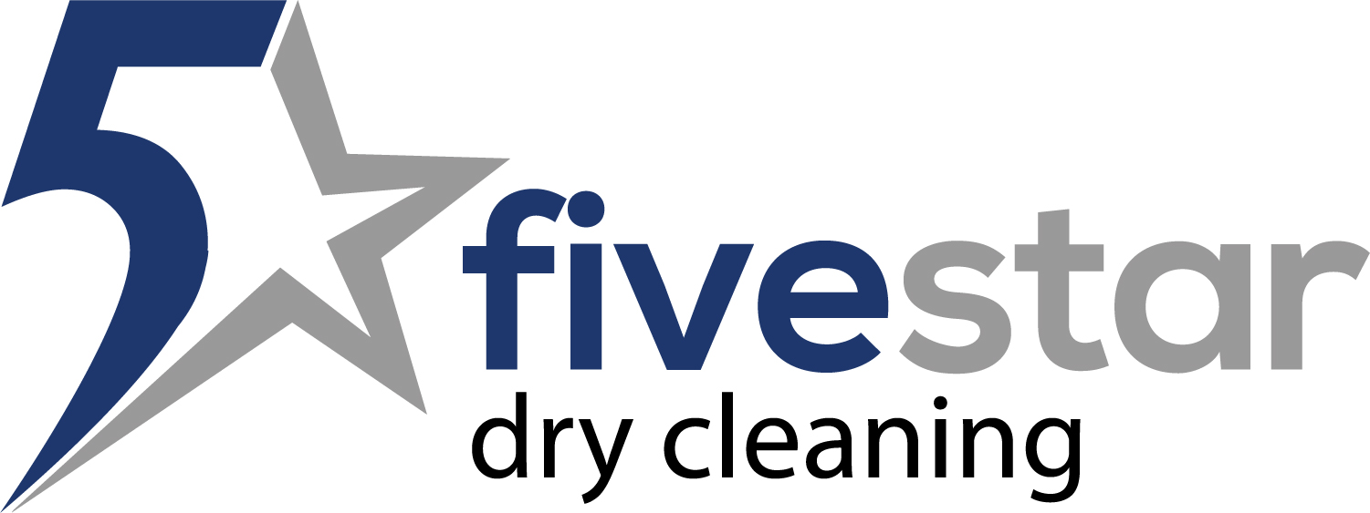 Client FiveStar Dry Cleaning
