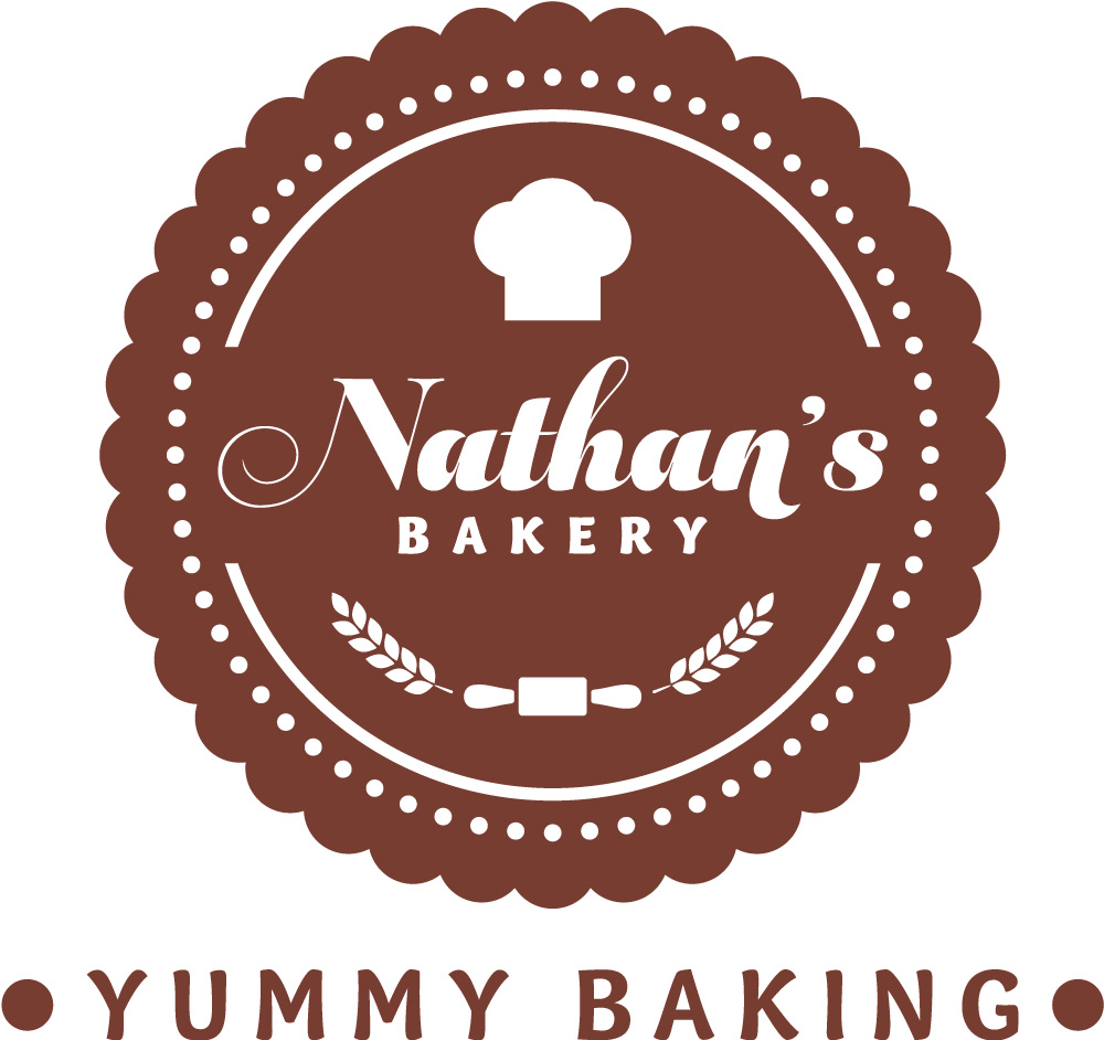 Client Nathans Bakery