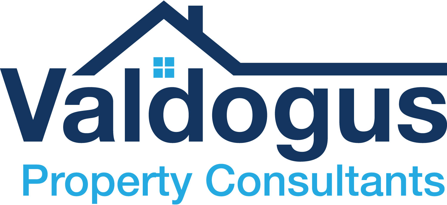 Client Valdogus Property Consultants